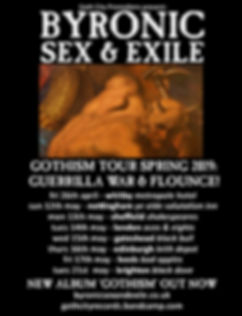 BSE tour flyer Spring 2019 new copy.jpg