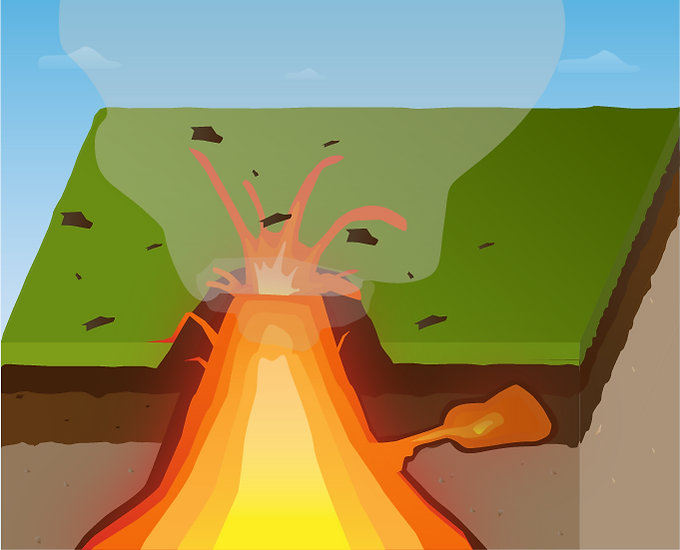 volcano-stage1.png