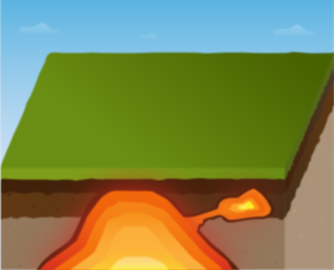 volcano-stage0.png
