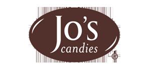 jos_candies.png