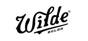 wilde_boldr_co.png