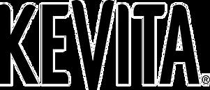 kevita_edited.png