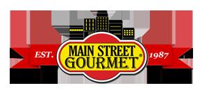 main_street_gourmet.png