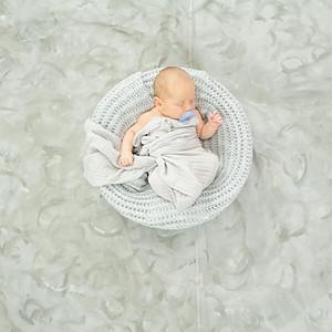 Arquette Fresh 48/ Newborn