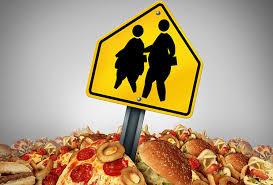 6 alimentos a evitar si quieres perder peso