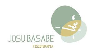 BASABE logo jpg.jpg