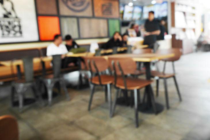 QSR Tables_565270282.jpg