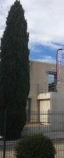 Agence de Aix-en-provence
