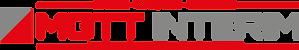 logo vecto MGTT.png