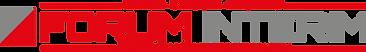Logo forum.png