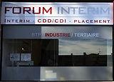 frejus_facade001.jpg