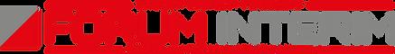 Logo FI vectorisé.png