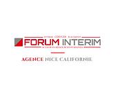 logo-forum-interim-new-f.png