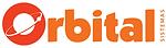 logo_orbitalnovo.png