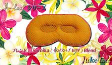 LABEL 1 Sachika 製品2.png