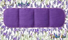 8.Royal Lavender製品肩.png