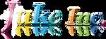 Juke logo_0mh.png