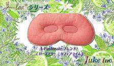 LABEL 6 A-e製品目.png