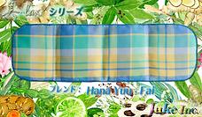 2.Hana Yuu-Fai 製品肩.png