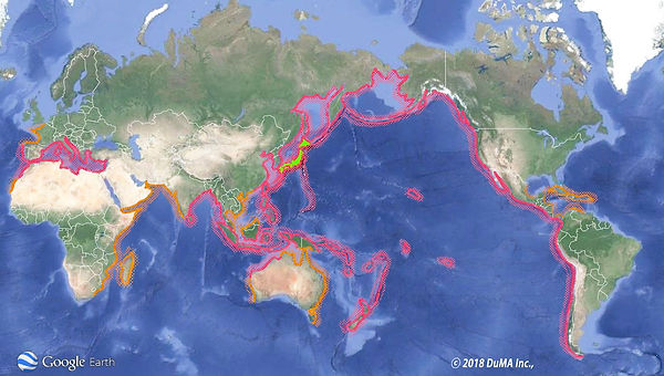 津波危険地帯DuMA版ff_世界S.jpg