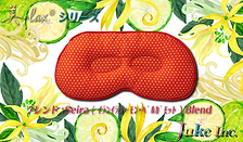 LABEL 2 Seira Blend製品.png