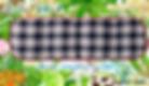 1.Uwan b 製品肩.png