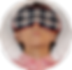 1.Uwan Eye 目イラストf_s.png