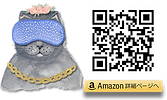 9.AmazonQR RRM E.png