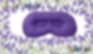 LABEL 4 Royal Lavender製品2.png