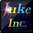Juke logo_アイコンF.png