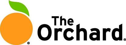 the_orchard_logo_edited.jpg