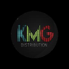 KMG Logo .png