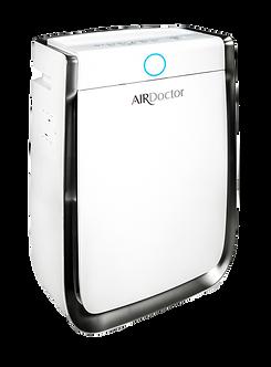Fresh Air Matters - AirDoctor