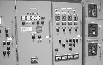 Industrial-Switchgear.jpg