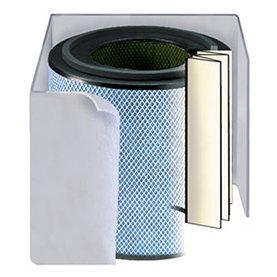 Allergy Machine Filter