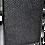 Thumbnail: AirDoctor Carbon/Gas Trap/VOC Replacement Filter