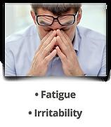 Symptoms_05.png