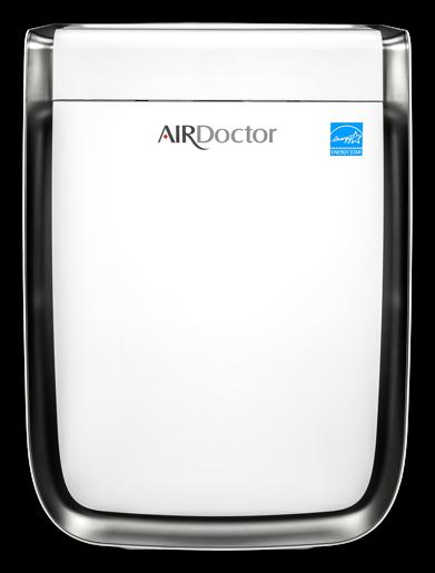 AirDoctor Air Purifier