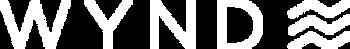 Wynd logo.png