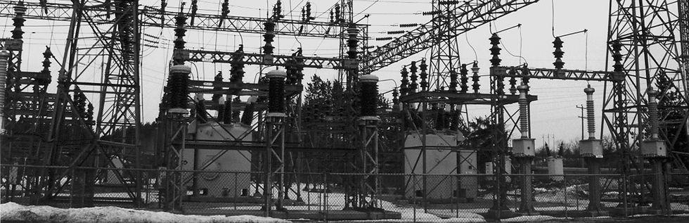 Vintage-Electrical-Substation.jpg
