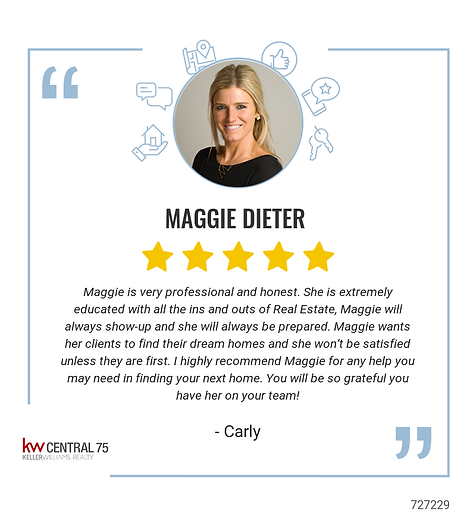 carly review - Margaret Dieter.png