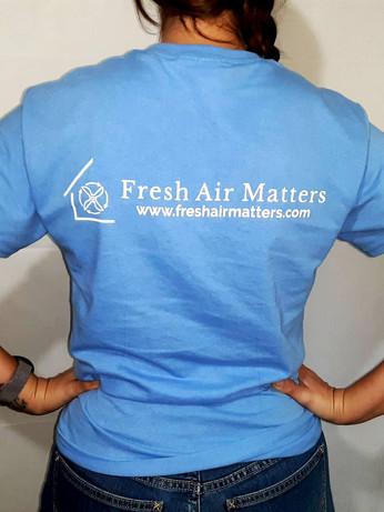 Fresh Air Matters - The Fresh Air Matters Initiative - @the.mrs.oppenheim