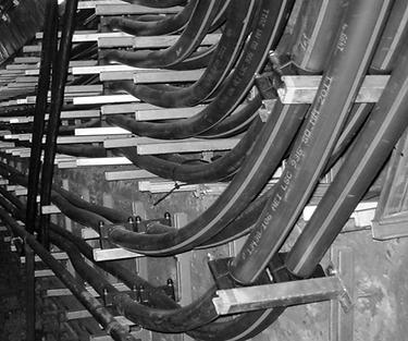 Underground-Power-Installation-2.png