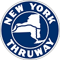 1200px-NYS_Thruway_Sign.svg.png