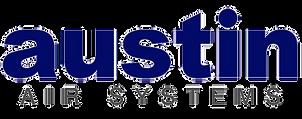 Fresh Air Matters - Austin Air Systems