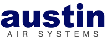 austin-air-vector-label-e1550250871500_e