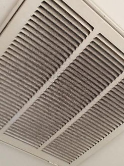 dust-in-the-all-the-vents.jpg