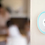 Thumbnail: Wynd Halo - Smart Air Quality Monitor