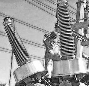 high-voltage-testing.jpg