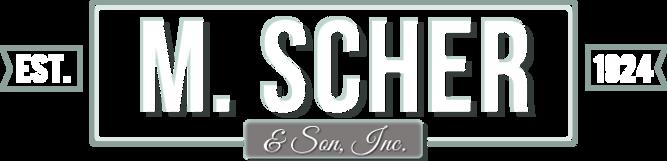 M-Scher-Web-Logo.png